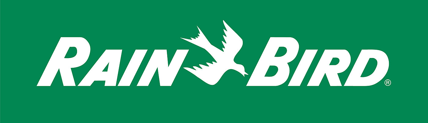 Image result for rainbird logo