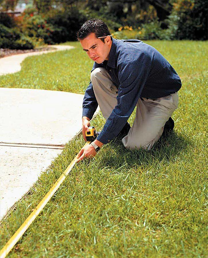 Free Sprinkler Design Services Rain Bird