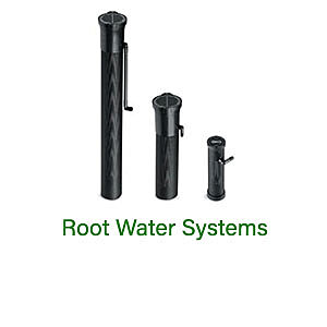 RWS Root Watering Systems