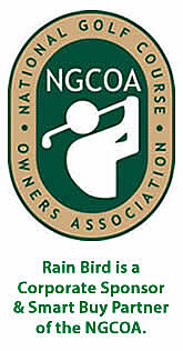 NGCOA Corporate Sponsor and Smart Buy Partner