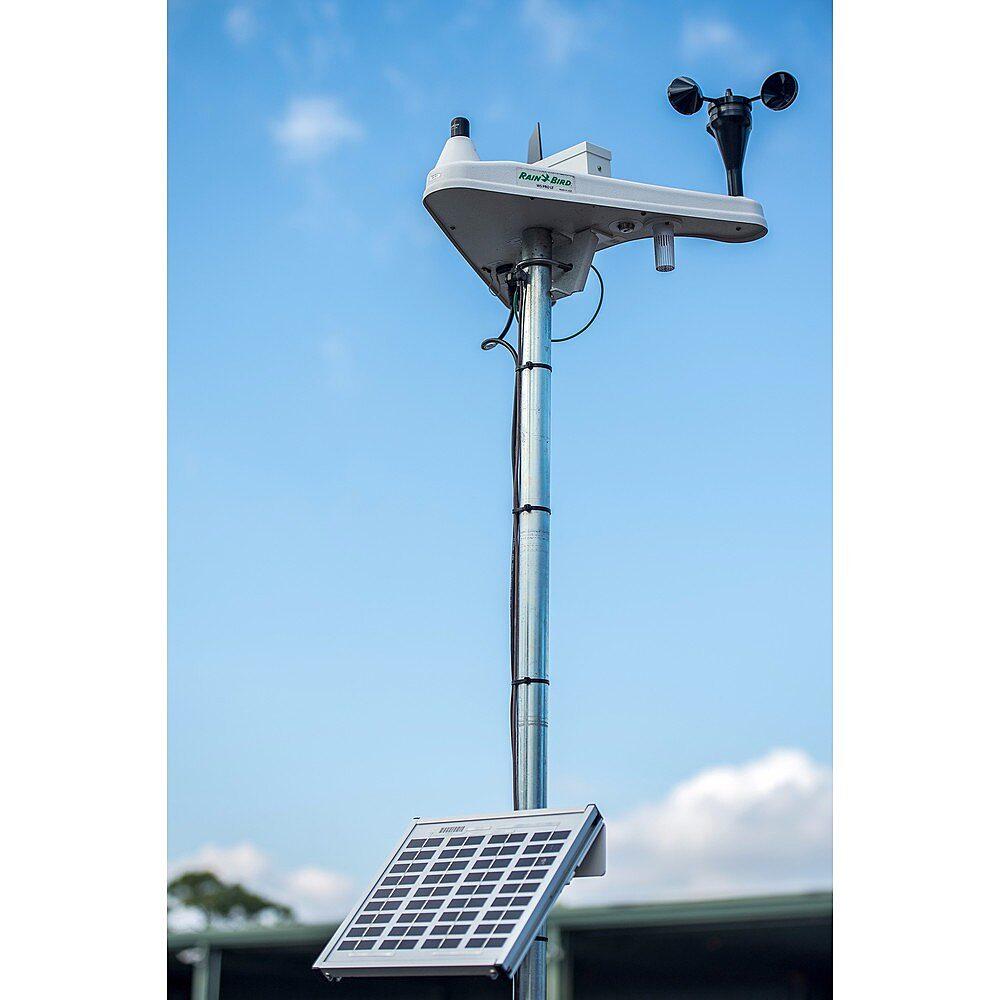 Weather Stations Rain Bird