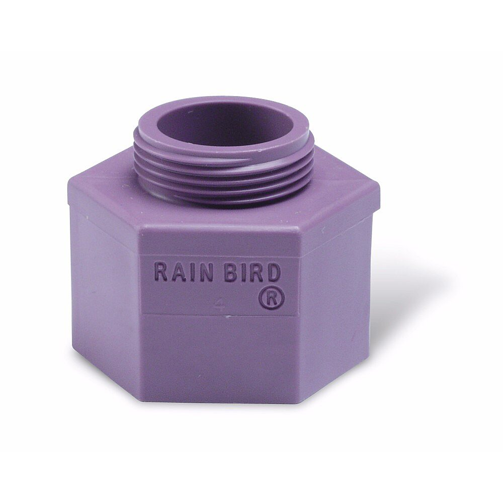 Pa Series Adapters Rain Bird