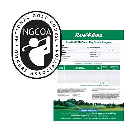 NGCOA Smart Buy Form Image 2020