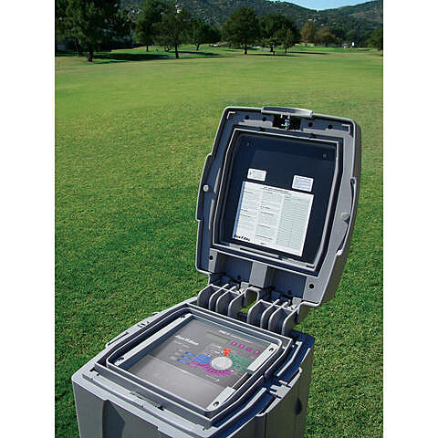 Rain Bird ESC-1 Golf Field Controller