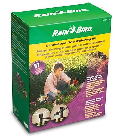 Home Garden Irrigation System 88