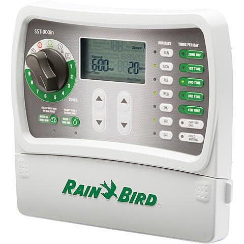 Prime Timers Controllers Rain Bird Wiring Digital Resources Minagakbiperorg