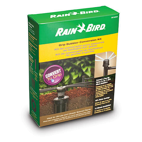 Rain Bird CONVERT KIT: 1800 TO 6 MICROBU