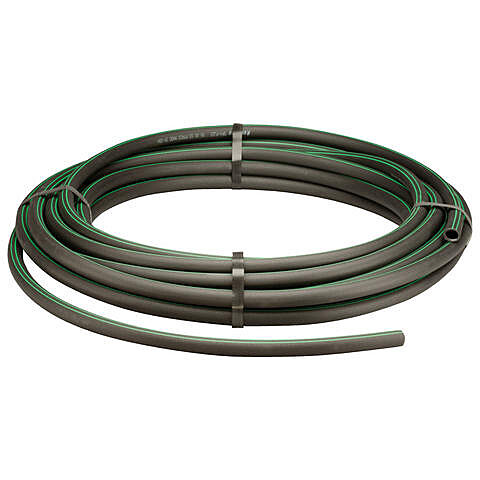 Rain Bird SWING PIPE 50' COIL