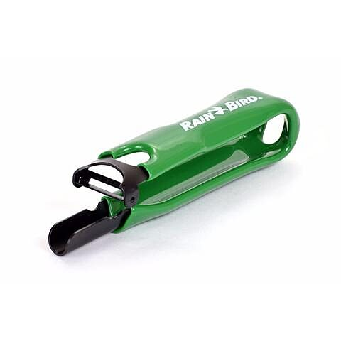 2 Wire Cable Stripper