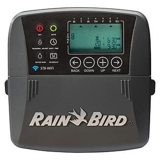 Rain Bird ST8-WiFi Indoor