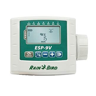 Rain Bird Support Timers Controllers Esp Tm2 Series