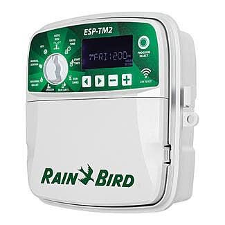 Rainbird Isa 304 Instructions   Zef Jam on