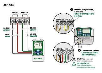 manwr2-esp-rzx-wiring-diagram Rainbird Wiring Schematic on