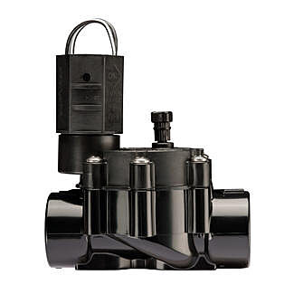 CP & CPF In-line Automatic Sprinkler Valves | Rain Bird