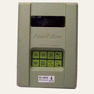 Rain Bird Support: Timers & Controllers | Rain Bird Rain Bird Crc A Wiring Diagram on