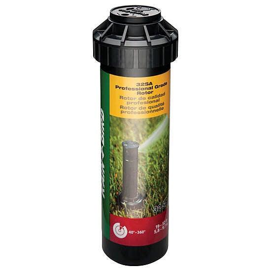 32SA Simple Adjust Rotor Sprinklers | Rain Bird