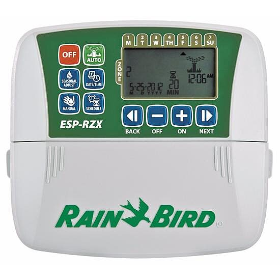 esp rzx rain bird rh rainbird com rain bird esp-me wiring diagram rain bird esp-8si wiring diagram