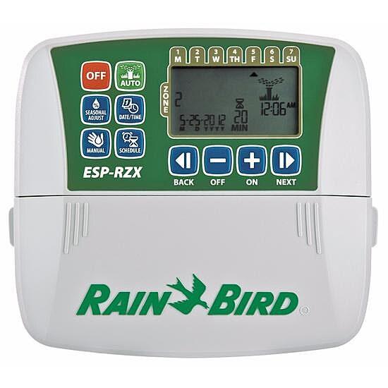 ESP-RZX | Rain Bird on