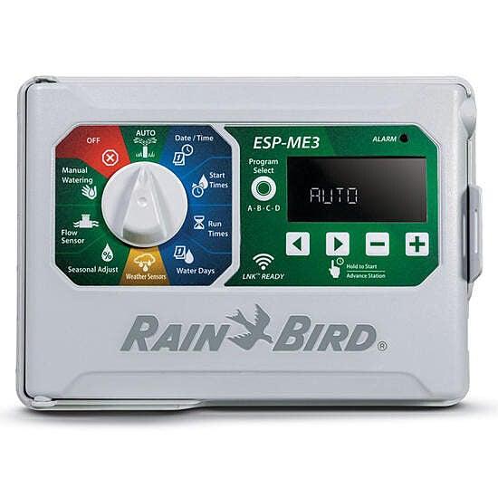gaixample.org Watering Equipment Gardening Control Device Type ESP ...