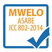 MWELO Certification