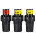 Rain Bird Inline Pressure Regulators